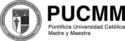 La Pontificia Universidad Católica Madre y Maestra
